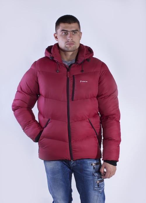 Куртки Оптом Купить В Нижнем Новгороде