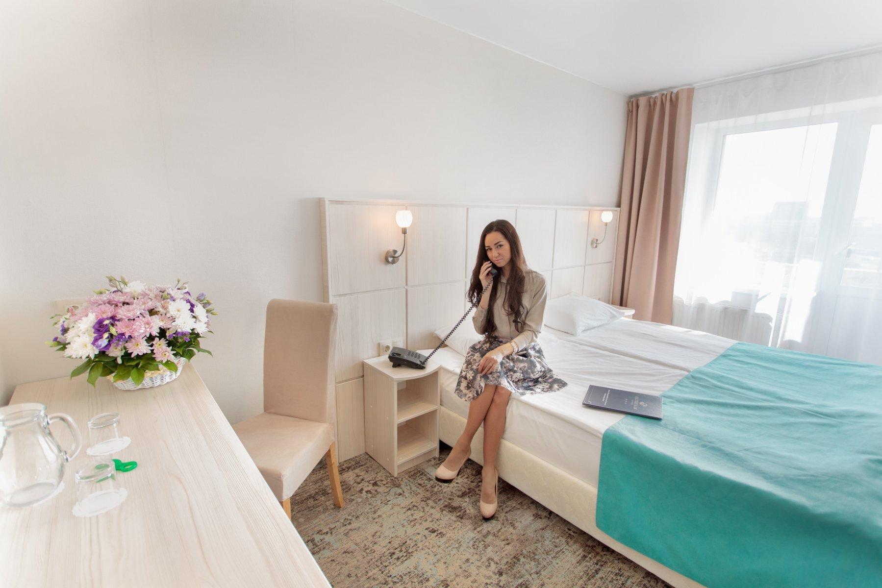 рецепте гостиница охтинская в санкт петербурге фото реборн